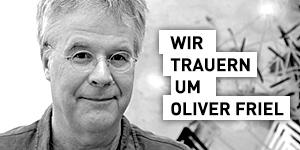 Ac_oliver_friel_sidebar