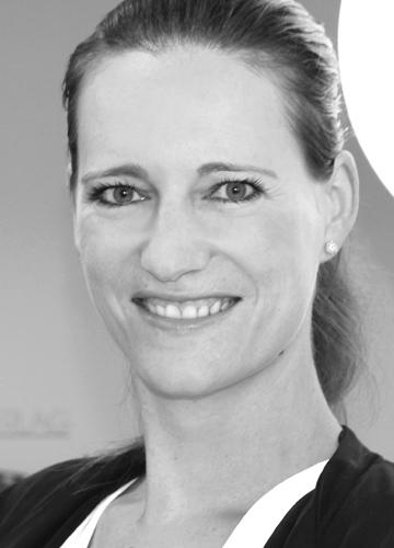 Sarah-johanson
