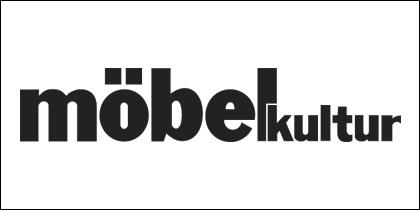 News_medium_mk