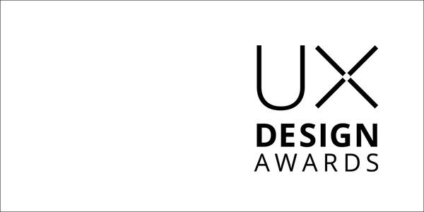 News_big_design-award