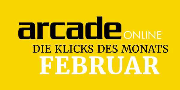 News_big_top-klicks_monat_februar