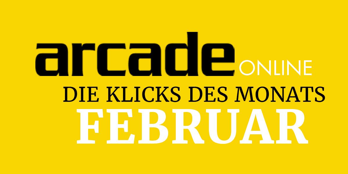 News_huge_top-klicks_monat_februar