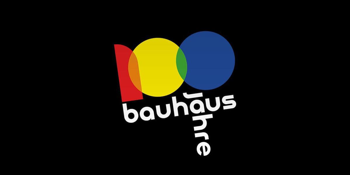 News_huge_bauhaus