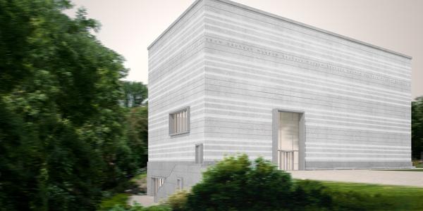 News_big_bauhausmuseum