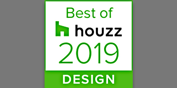 News_big_houzz