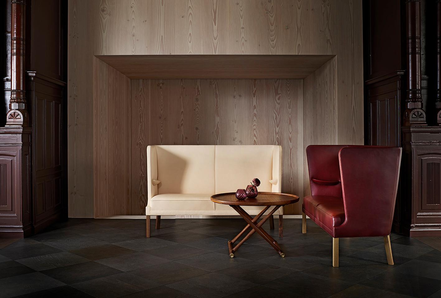 Enjoyable Arcade Alphanode Cool Chair Designs And Ideas Alphanodeonline