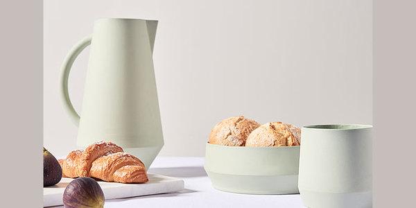 News_big_csm_unison_collection_figs_bread_croissant_65e4365a00