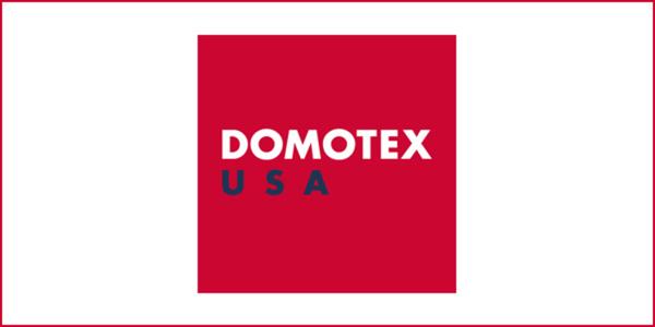 News_big_news_huge_domotex