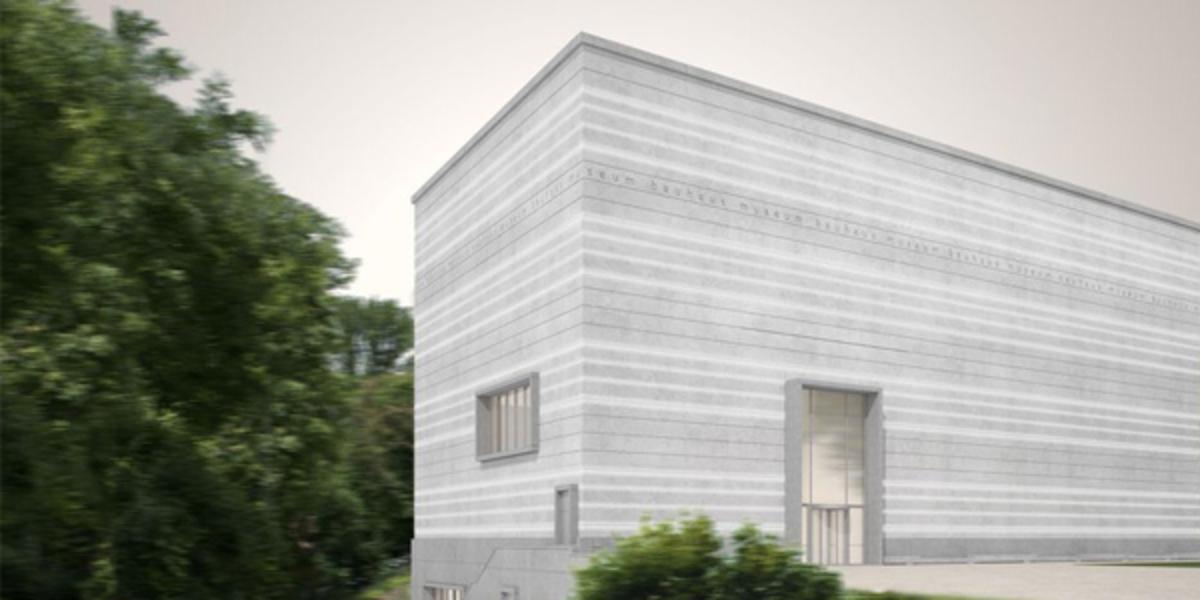 News_huge_bauhaus-museum