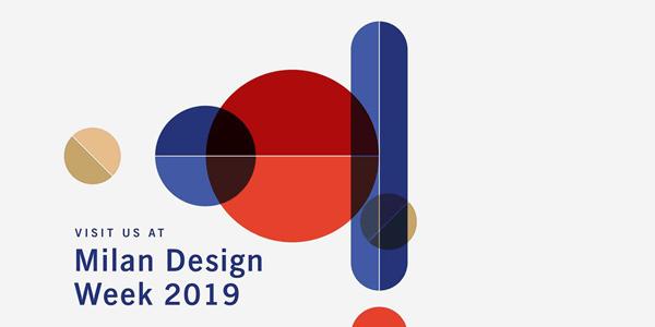 News_big_milan-designweek