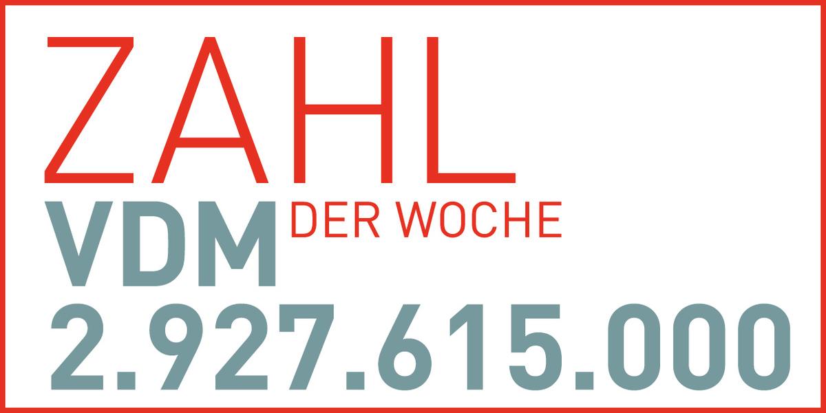 News_huge_zahl_der_woche_neu_kw17_19