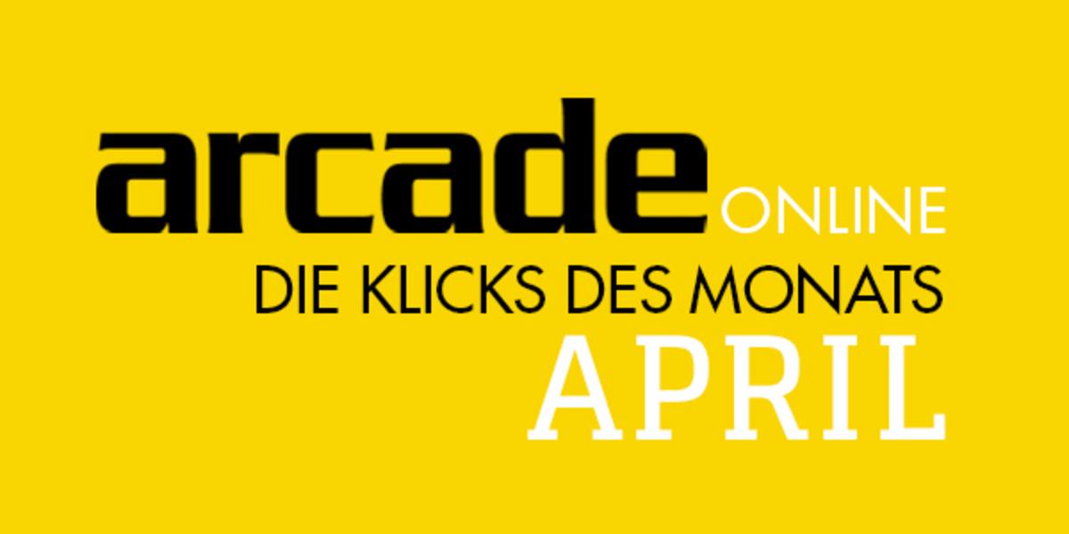 News_huge_ac_online_topnews-april