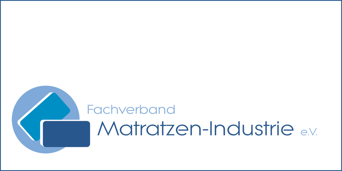 News_huge_matratzen-industrie_stiwa