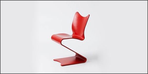 News_big_roter-stuhl