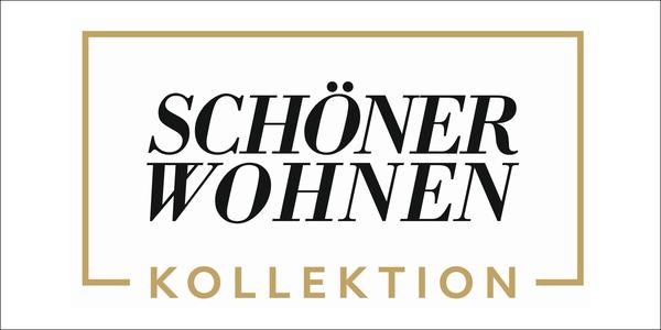 News_big_schoener-wohnen
