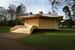 News_thumb_krefeld-pavillon_thomas-sch_tte_3