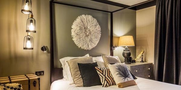 News_big_csm_mdm_hotel___suites_-_explo_chic_ab86dd72ba