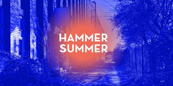 News_big_hammersummer