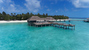 News_thumb__application_files_1515_3217_0778_lagoon_bar_from_lagoon_lr