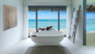 News_thumb__application_files_1215_3149_2947_over-water-bathroom