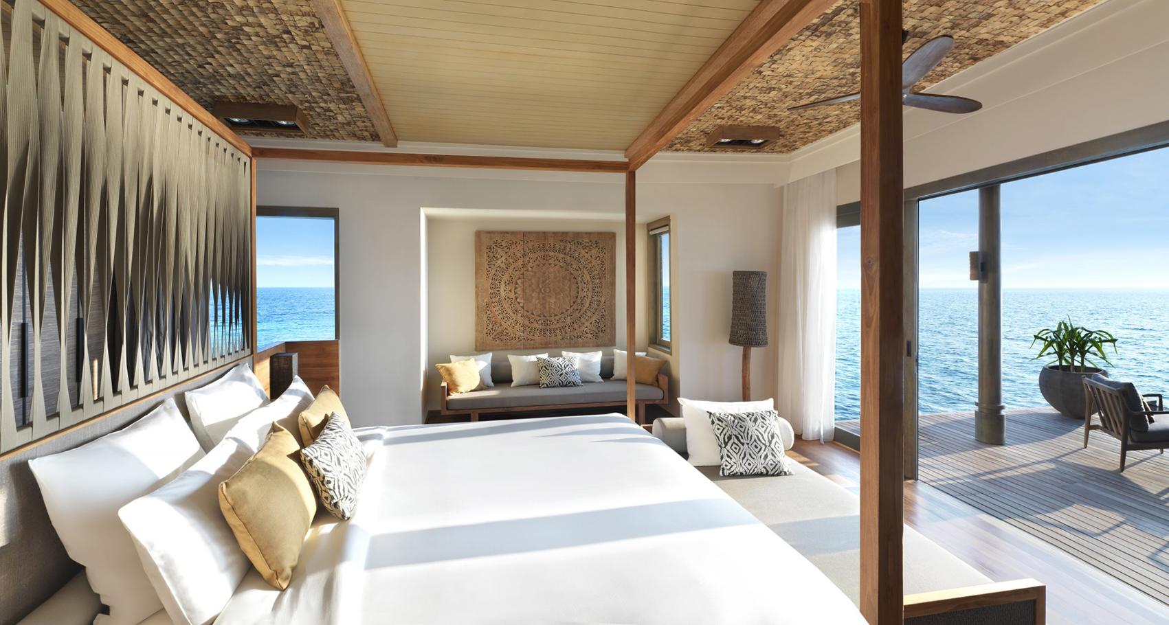 Vakkaru_residence-king-bedroom