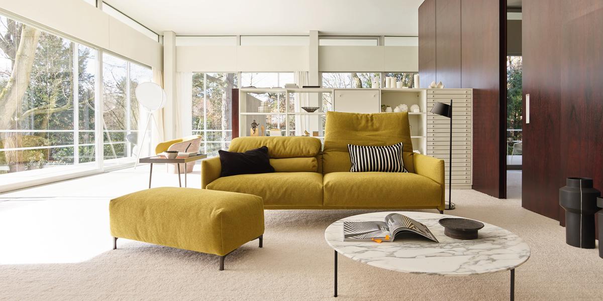 News_huge_cor-sofa