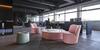 News_thumb_cor-office