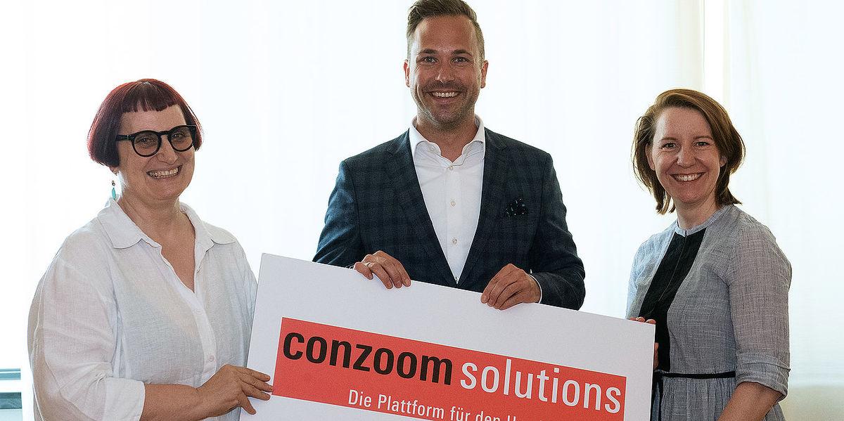News_huge_csm_conzoom-solutions-ps-01_fbe36ba8dc