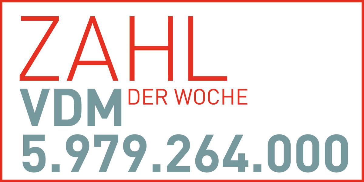 News_huge_zahl_der_woche_kw26_19