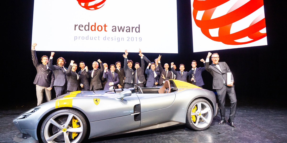News_huge_reddot-award