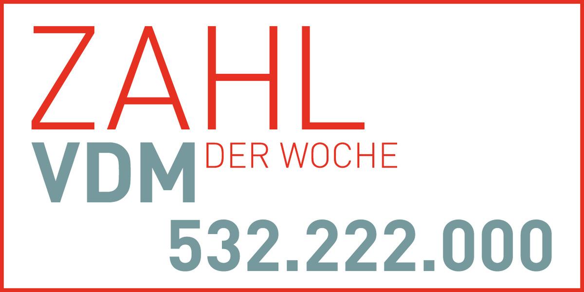 News_huge_zahl_der_woche29-19