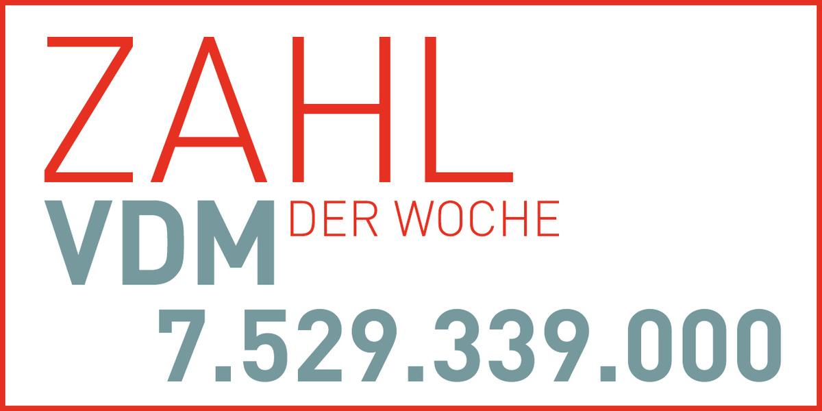 News_huge_zahl_der_woche1907