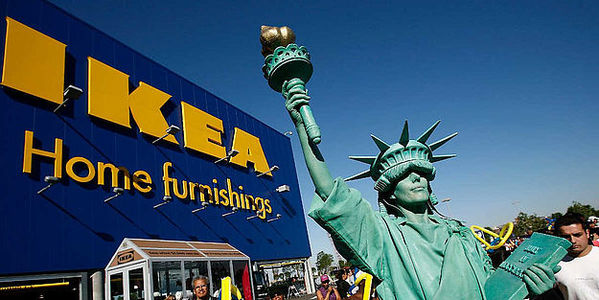 News_big_csm_ikea_usa_f47ee4e361