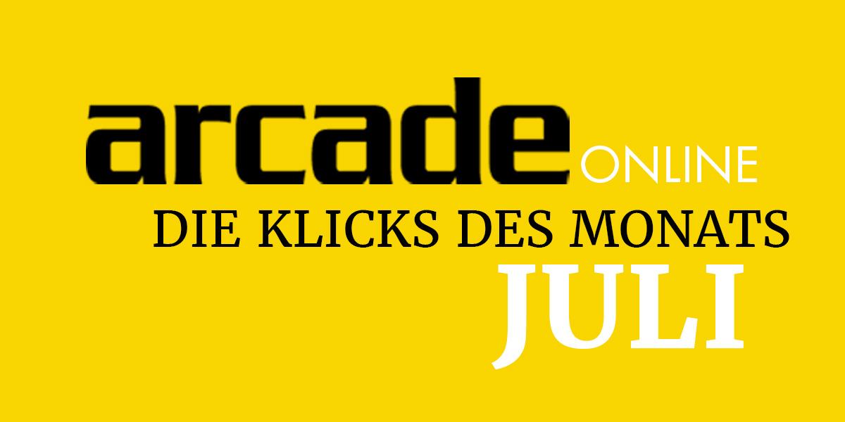 News_huge_top-klicks_monat_juli