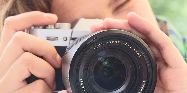 News_big_csm_vdm-2019-pm-fotowettbewerb-2_aec656a937