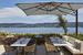 News_thumb_alex_lake_z_rich_the_boat_house_terrace