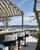 News_thumb_alex_lake_z_rich_the_boat_house_outside_bar