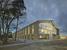 News_thumb_pressefoto_dnp_architektur_02_-alnatura_campus