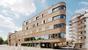 News_thumb_pressefoto_dnp_architektur_03_baugemeinschaft_z8