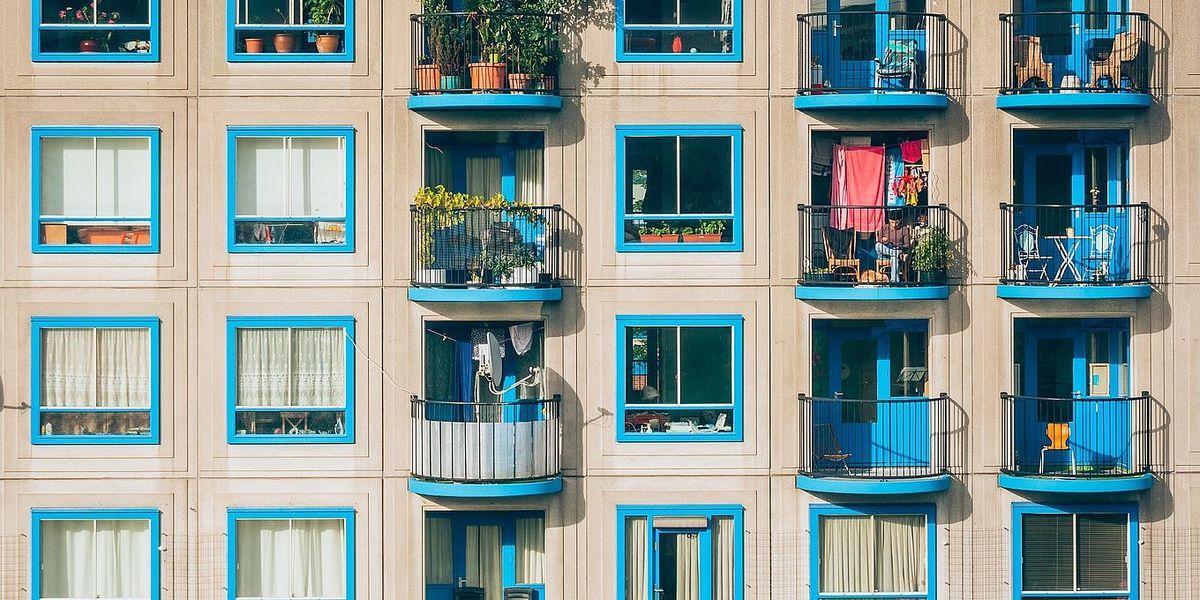 News_huge_csm_apartments-1845884_1920_f40c062076