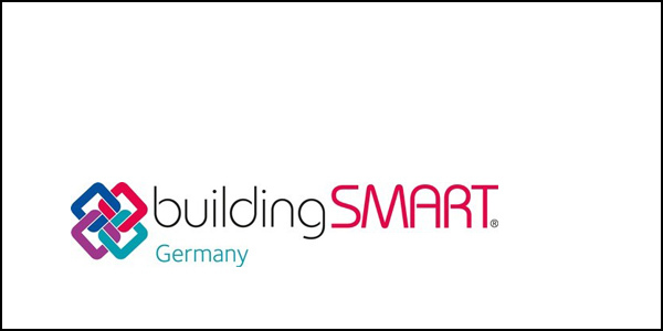 News_big_building-smart