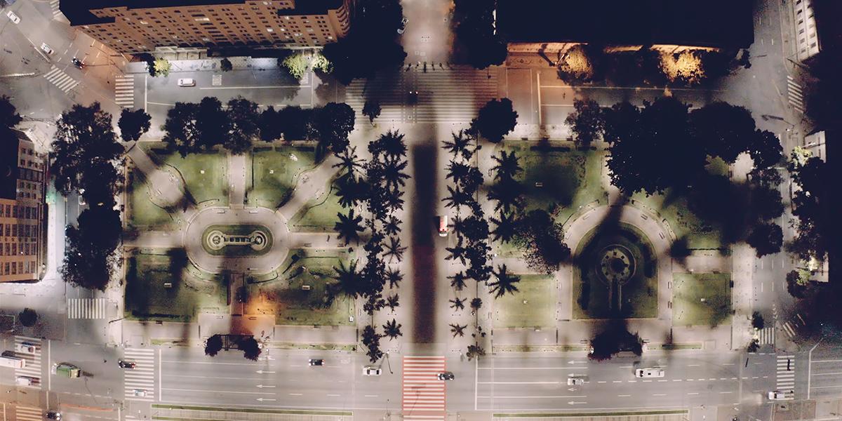 News_huge_brazil-street