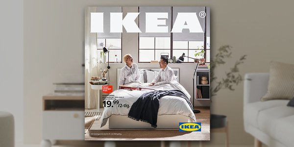 News_big_ikea_katalog