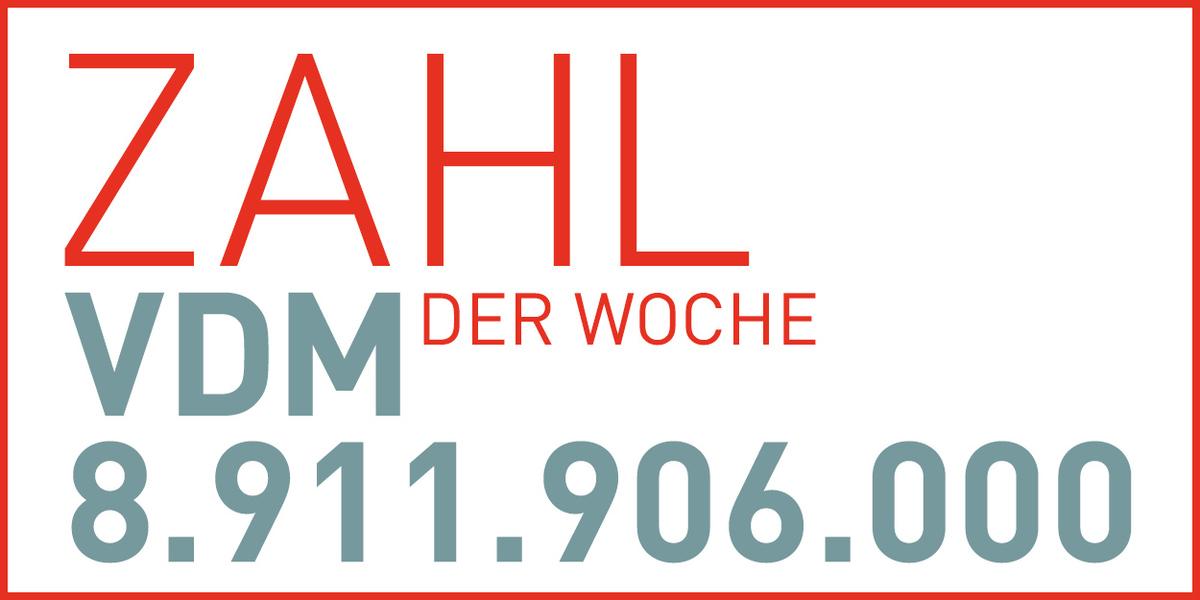 News_huge_zahl_der_woche_36-2019