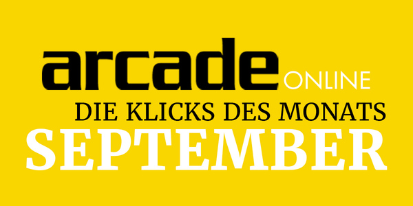 News_big_top-klicks_september