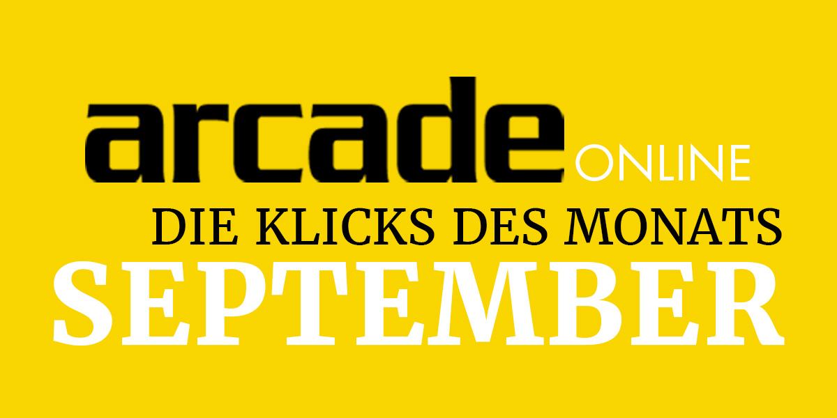 News_huge_top-klicks_september