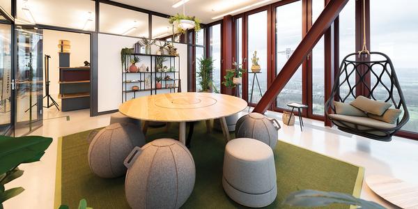 News_big_gardenroom
