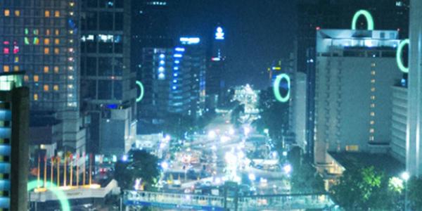 News_big_signify_street-lighting
