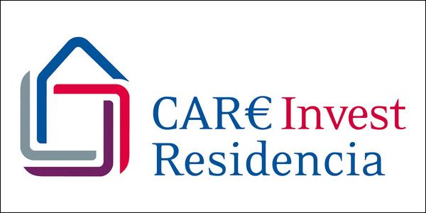 News_big_care_residencia