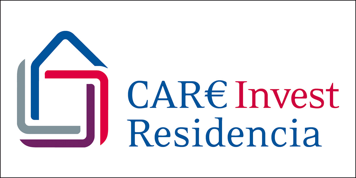 News_huge_care_residencia